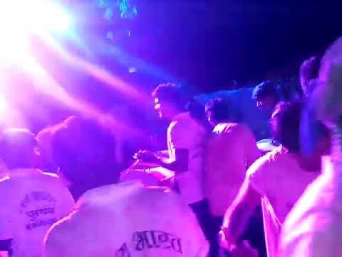 JAI BHARAT BAND DJ DHUMAL...Pulgaon..9552032518...8390192917