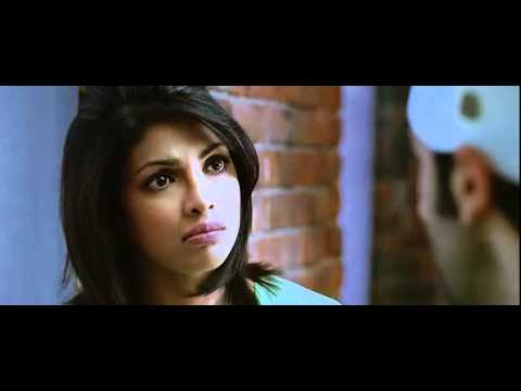 Anjaana Anjaani 2010 Hindi Movie DvD Rip PART 4