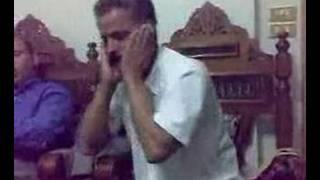 Gasba Rakrouki Bir El Ater Tebessa algerie