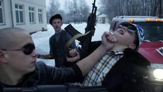 пародия на 'Физрук' 1-2 сезон