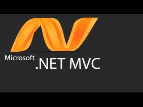 Học lập trình ASP.NET tại Stanford – Làm web chuyên nghiệp