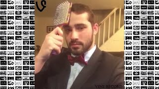Funniest Joe Santagato Vines 2015 | NEW Trends | Best Vines | HD