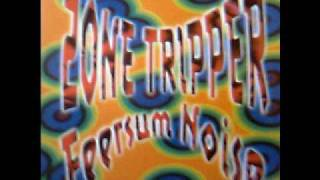 Zone Tripper - Feersum Noise (1996)