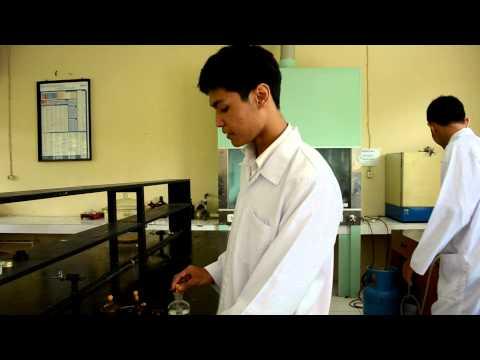 Tugas Aplikom (Test Iodium)