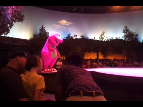 Barney & friends full may 2014 Universal from YouTube · Duration:  15 minutes 9 seconds