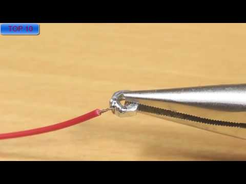 Top 5 Best Life Hacks For USB Cable