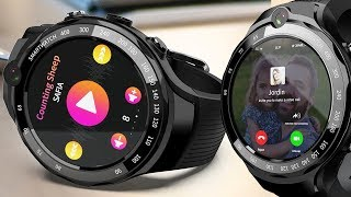 Best Smartwatch Under $200 You Can Buy - Top 5 Smartwatches