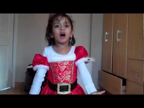 christmas songs 3  little donkey