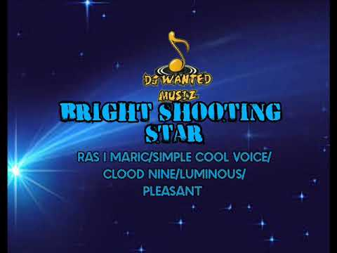 BRIGHT SHOOTING STAR RIDDIM MIX ,2019 DANCEHALL DJ JASON 8764484549