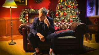 Robbie Williams | Christmas Message 2013