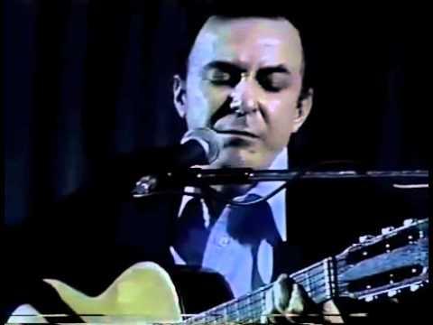 João Gilberto - Eu sambo mesmo