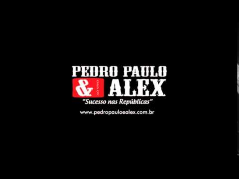 Pedro Paulo e Alex - 13 Jeitão PPA (DVD FÃS) +Download