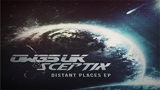 Clarity by OW3S UK & Sceptix ft Greg Cooke (Drumbas) [Free Download]