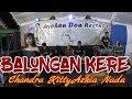 Download Mp3 Balungan Kere,(cover Chandra Kitty Azkia Nada)