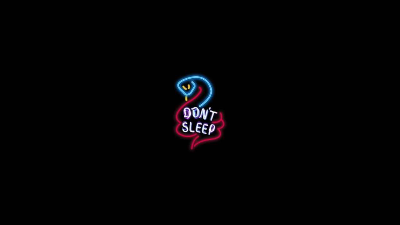 G2 - Don't Sleep (feat. Owen Ovadoz, Debi & Reddy) [Official Audio]