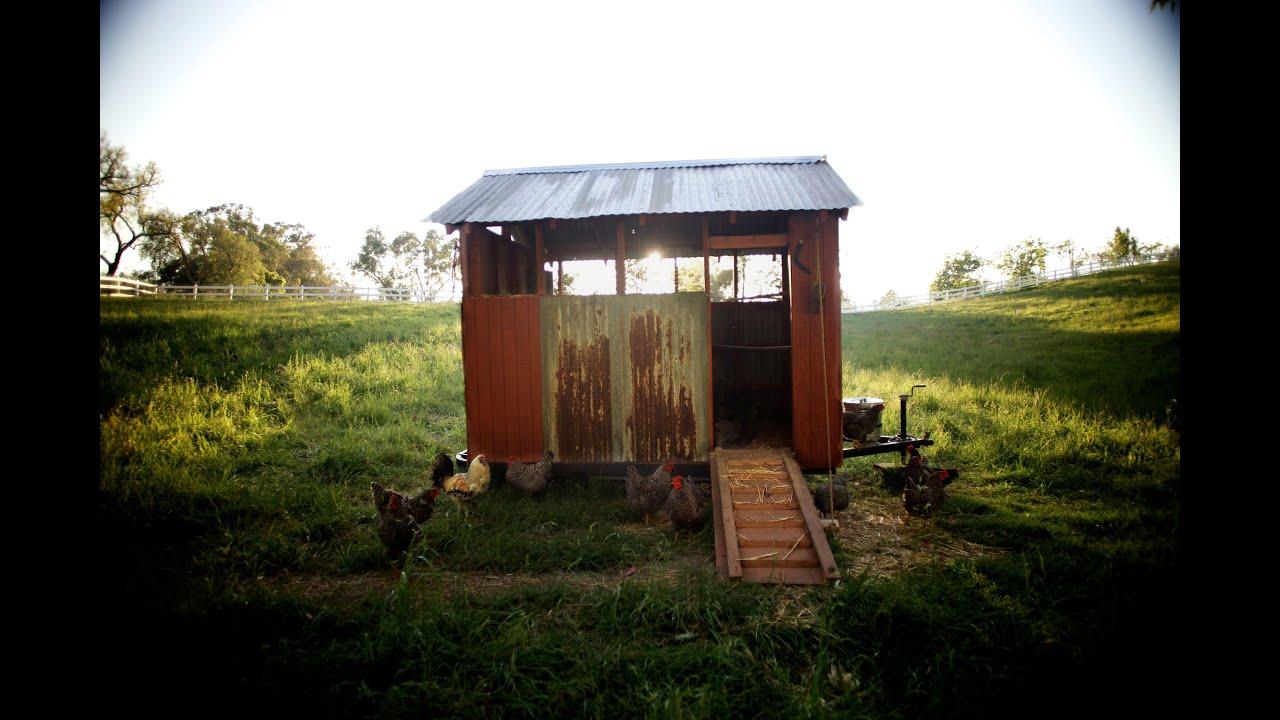 Download Gyvenimas kaime ir kiti maži stebuklai | nuo balandžio 10 d.