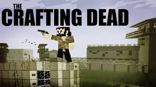Melhor Servidor De Craft Dead I The walking Craft  Pirata E Original