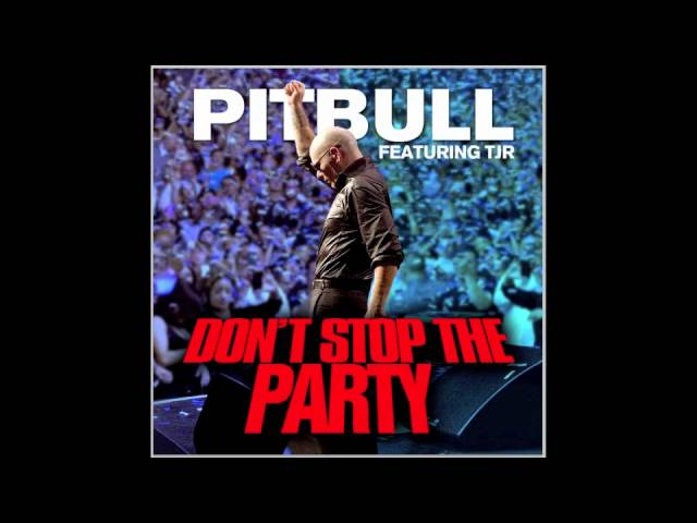 dont-stop-the-party-pitbull-ft-tjr-pitbullmusic