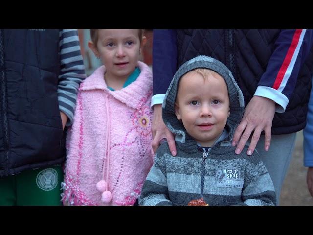 Pomoć za 16 porodica na Kosovu i Metohiji - Srbi za Srbe