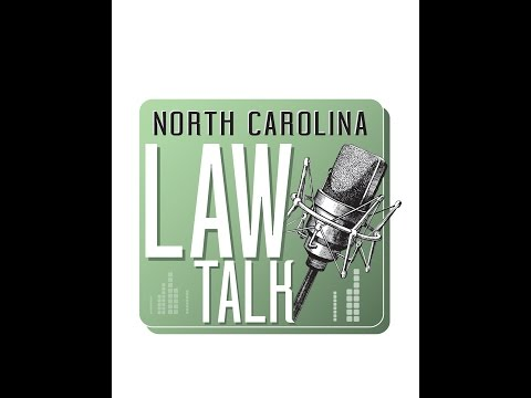 DUI Expert Testimony in North Carolina - NC LAW TALK