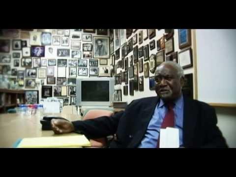 Dr. Gill: PhDFelon Documentary