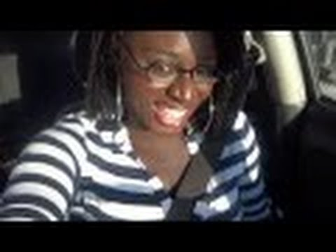 "DARK SKIN ACTIVIST GETS AFRICAN NAME ""CHIEKEZIE"" God's Perfect Creation"