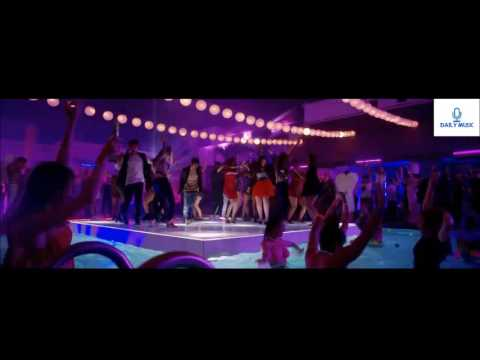 kooke-kawn---new-video-song-2017---from-new-upcoming-movie-mom---daily-music