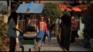 Download lagu Selebriti - Gangstarasta