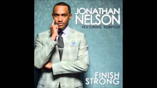 Jonathan Nelson - Live Pure