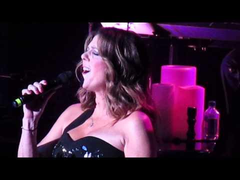 Rita Wilson  Will You Still Love Me Tomorrow at Greek LA 2013