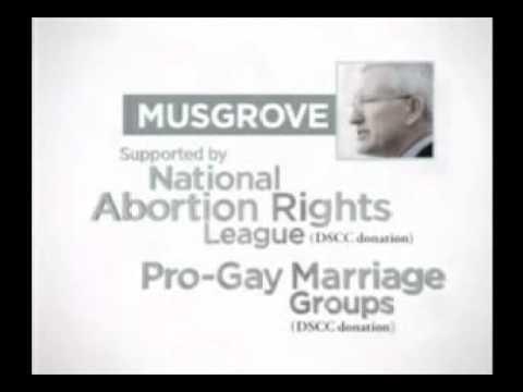 Roger Wicker Campaign Ad