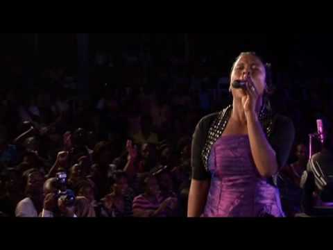 Worship House - Ke Ngwana Hao (Project 7: Live) (OFFICIAL VIDEO)