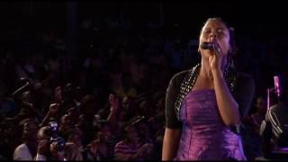 Worship House Ke Ngwana Hao Project 7 Live.mp3