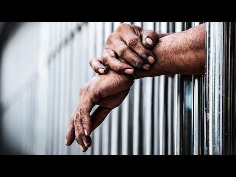 You Can Be Thrown Into Prison For Not Paying Your Bills
