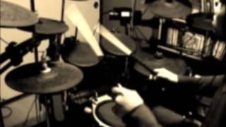 Drum cover of Change by Monkey Majik+吉田兄弟. Monkey Majik+吉田...