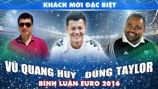 binh luan euro 2016 - so 7