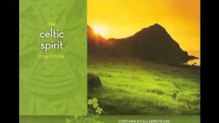 The Celtic Spirit - What Wondrous Love Is This