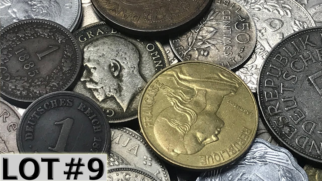 90/% Barber Half Dollar Coin Unsearched//Bank-sealed  Half Dollar Coin Lot