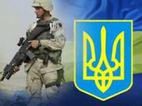 ДЕНЬ ЗБРОЙНИХ СИЛ УКРАЇНИ 6 ГРУДНЯ ВІТАЮ !Під українським стягом