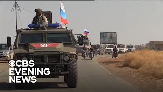 -sending-additional-troops-northeast-syria