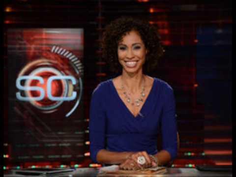 Karceno finally address ESPN