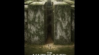The Maze Runner (2014) Official Trailer