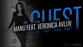 Veronica Avluv - Manuel Ferrara