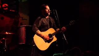 Download Matt Pryor - Valentine (The Get Up Kids) (5/11/14) MP3 song and Music Video