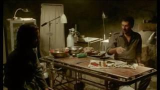 Triage (2009) trailer