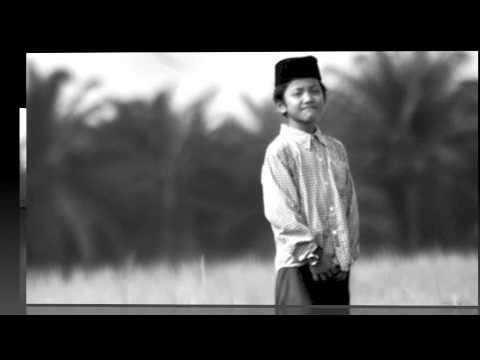 Panti Asuhan - Jamal Mirdad - Hetty Koes Endang - noramin