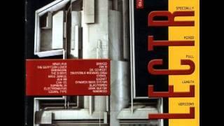 Newcleus - Programmed 4 L.O.V.E. [Electrofunk]