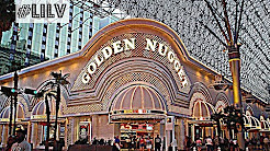 Beliebte Videos – Golden Nugget Las Vegas und Spielautomat