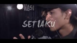 SETIAKU - AFIF ALI ( VIDEO PROMO LAGU CINTA BARU LAGU JIWANG  )