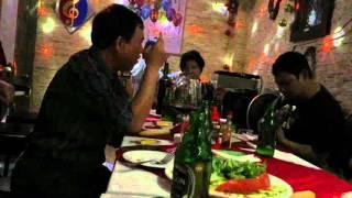 Người yêu dấu ơi - Ca sĩ Sao Mai ft Phong Guitar